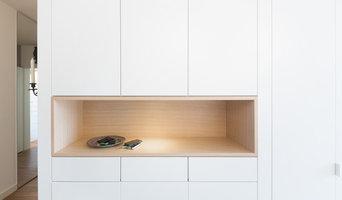 best 15 interior designers in cologne houzz. Black Bedroom Furniture Sets. Home Design Ideas