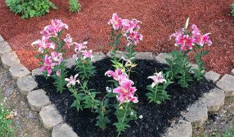 Planting Refresh