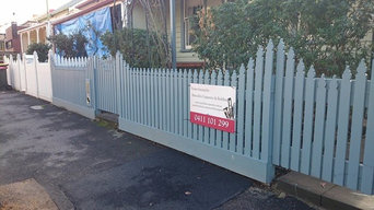 Marcelle's Carpentry and Building - Carpenter in Melbourne