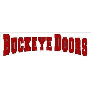 Buckeye Doors LLC's photo