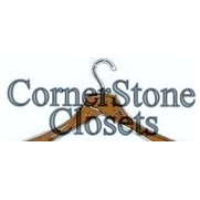 Cornerstone Closets and More, LLC's photo