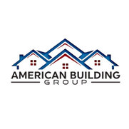 Foto de American Building Group