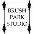 Brush Park Studio's profile photo