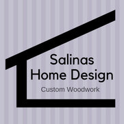 Salinas Home Design's photo