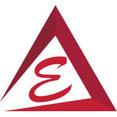 Eastam General Contractors's profile photo