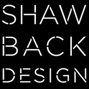 Shawback Design's photo
