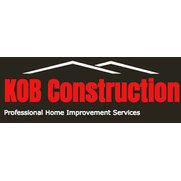 K O B Construction's photo