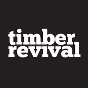 Timber Revival's photo