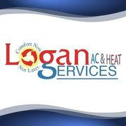 Logan A/C & Heat Services's photo