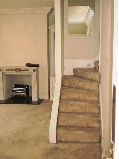 Offene Treppe Schließen offene treppe schließen vorher nachher 28 images