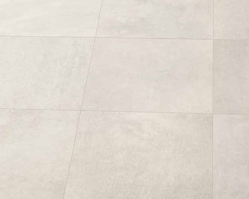 Elapse Neutral - Wall & Floor Tiles