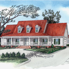 Rick Garner Designer - Ridgeland, MS, US 39047 on 20 bedroom house plans, small cabin house plans, unique bungalow house plans, old world style house plans, bungalow style house plans, raised foundation house plans, florida house plans, small bungalow house plans, lake house plans, cottage house plans, modern bungalow house plans, mississippi house plans, enclosed rear courtyard house plans, small country house plans, reverse two-story house plans, beautiful small house plans,