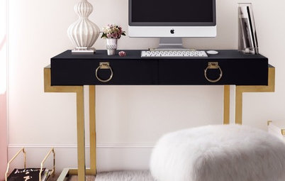 Bestselling Home Office Furniture by Style