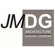 Foto de WDG Architecture | Planning + Interiors
