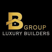B Group Luxury Builders's photo