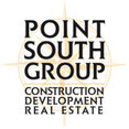 Point South Group LLC's profile photo