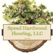 Speed Hardwood Flooring, LLC's photo