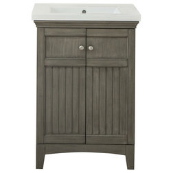 Bathroom Vanities And Sink Consoles by Legion Furniture