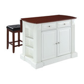 50 Most Popular Kitchen Islands With A Drop Leaf For 2020 Houzz