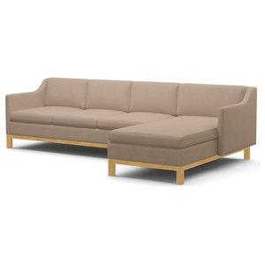 Universal Furniture Churchill Sofa 427501 100