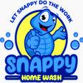SnappyHomeWash.com's profile photo