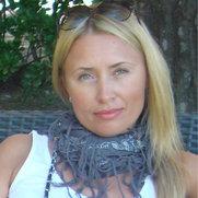 Egorova Nataliaさんの写真
