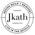 Jkath Design Build + Reinvent's profile photo