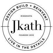 Jkath Design Build + Reinvent's photo