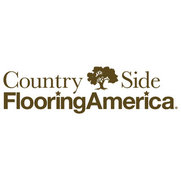 Foto de CountrySide Carpets & Interiors, Inc.