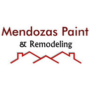 Mendozas Painting & Remodeling's photo
