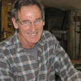 Robert Bortree Furniture's profile photo