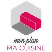 Photo de Mon Plan Ma Cuisine