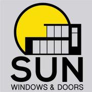 Sunex International Inc Pompano Beach Fl Us 33064