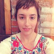 Jen L'Italien's photo