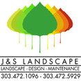 J & S Landscape's profile photo