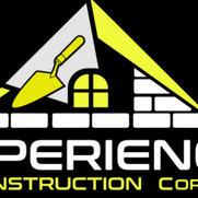 Experience Construction's photo