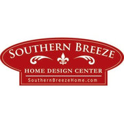 Southern Breeze Home Design Center, Inc.'s photo