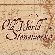 Old World Stoneworks Dallas Tx Us 75206