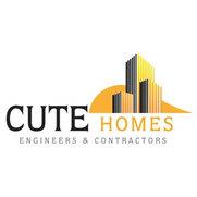 CUTE HOMES's photo