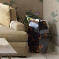 Foto de perfil de Nancy Sanford, Inc.