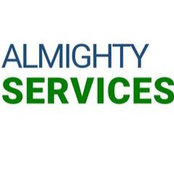 Almighty Services's photo