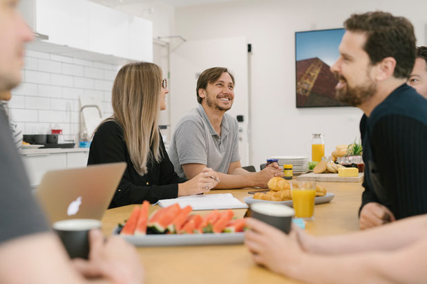 Co-Living: The New Way of Living Disrupting Australian Real Estate