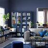 IKEAs nye efterårstrends – hvilken er din favorit?