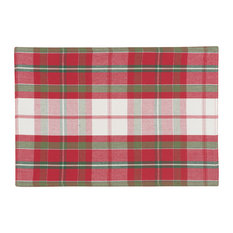 Now Designs Garland Placemats, Set of 4