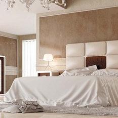 macral design bedroom d16 queen complete bedroom set bedroom furniture sets - Complete Bedroom Decor