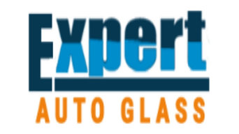 Expert Auto Glass Repair