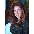 Foto de perfil de Soledad Alzaga Interior Design