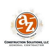 A-Z Construction Solutions, LLC's photo