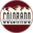 Colorado Marble & Granite's profile photo