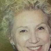 Cynthia Cortez, ASID's photo